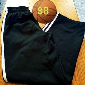 🏀 Boy's Adidas jogging pants 🏀